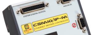 csmio-ip-m-nowy1