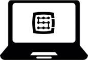 ikon-download-other-cslab