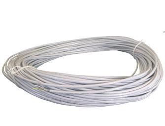 STEP/DIR cable 2x2x0.14mm (price per 1 meter)