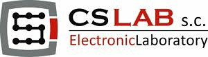 CS-Lab LOGO_www