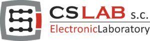 CS-Lab LOGO_www