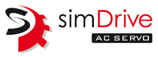 download-simdrive