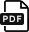 ikon-pdf