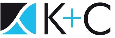 Logo_K+C2