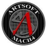 Mach4-LOGO