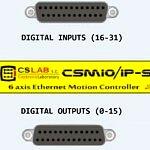 mini csmio ip s konfiguracja we wy artykul